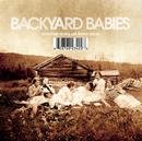 People Like People Like People Like Us/Backyard Babies