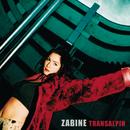 Transalpin/Zabine