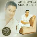 Greatest Hits/Ariel Rivera