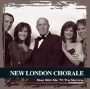 Collection/The New London Chorale