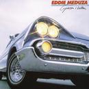 Gasen i botten/Eddie Meduza
