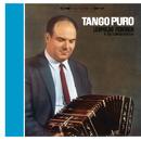 Vinyl Replica: Tango Puro/Leopoldo Federico