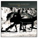 Fernando Castro/Fernando Castro