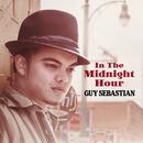 In The Midnight Hour/Guy Sebastian