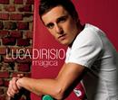 Magica/Luca Dirisio