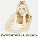 Melina/Melina Leon