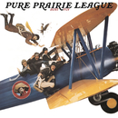 Just Fly/Pure Prairie League