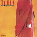 Tango/Charly García - Pedro Aznar