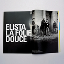 La folie douce (Deluxe Edition)/Elista