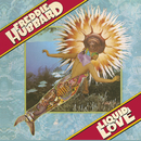 Liquid Love/Freddie Hubbard