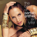 The Best of Sertab Erener/Sertab Erener
