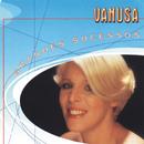 Grandes Sucessos - Vanusa/Vanusa