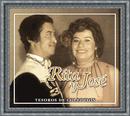 Tesoros de Coleccion - Rita Y Jose/Rita y José