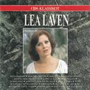 CBS - Klassikot/Lea Laven