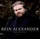 Song For You/Rein Alexander
