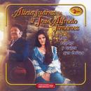 Alicia Y Jose Alfredo -  Las Coplas Y Todos Sus Exitos/José Alfredo Jiménez y Alicia Juárez