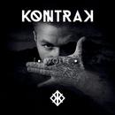 Wölfe/Kontra K