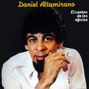 El Cantar de los Oficios/Daniel Altamirano