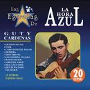 Las Estrellas De La Hora Azul/Guty Cárdenas