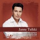Collections/Janne Tulkki