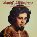 Serenata del Amor Callado/Daniel Altamirano