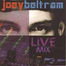 Joey Beltram Live/Joey Beltram