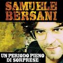 Un Periodo Pieno Di Sorprese/Samuele Bersani