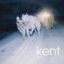 Chans/Kent