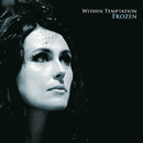 Frozen/Within Temptation