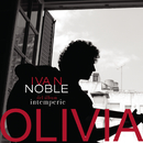 Olivia/Ivan Noble