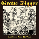 Lost Tunes From The Vault/Grave Digger
