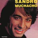 Muchacho/Sandro