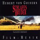 O.S.T. - Schlafes Bruder/Hubert von Goisern