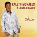 Unico/Kaleth Morales & Juank Ricardo