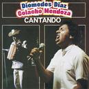 Cantando/Diomedes Diaz & Colacho Mendoza
