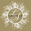 Folklore/Soledad