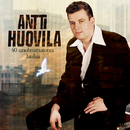 40 Unohtumatonta laulua/Antti Huovila