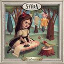 Un'altra me Deluxe Edition/Syria
