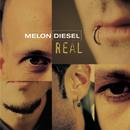 Real/Melon Diesel