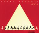 L'Arcangelo/Ivano Fossati and Oscar Prudente