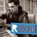 Stop & Go/Rusconi