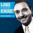 Les Indispensables/Django Reinhardt
