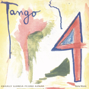 Tango 4/Charly García - Pedro Aznar