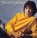 Scott Baio/Scott Baio
