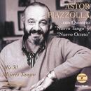 Mis 30 Mejores Tangos/Astor Piazzolla Y Su Quinteto