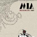 Tanz der Moleküle (NhoahsAkustischerElektromix)/Mia.