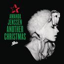 Another Christmas/Amanda Jenssen