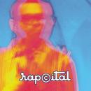 Rap(c)ital/Frankie HI-NRG MC