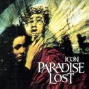 Icon/PARADISE LOST