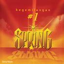 Kegemilangan No. 1 Spring/Spring